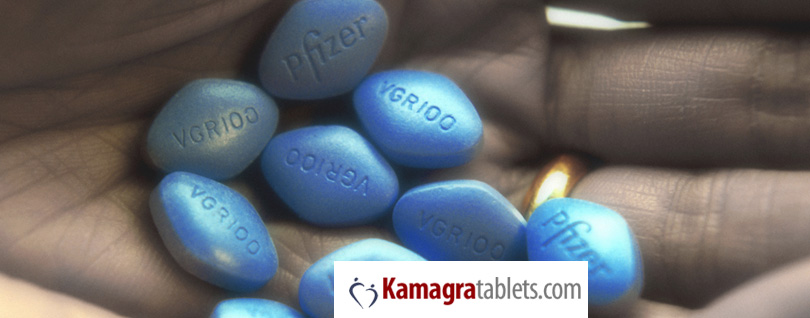 Buy Viagra in the UK Online