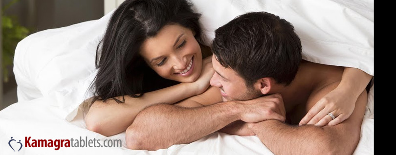 Generic Viagra Provides Long - Lasting Sexual Satisfaction