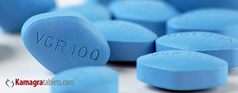 The Best Way to Buy Viagra Online in UK