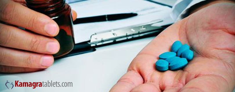 Why So Many Purchase Viagra Online