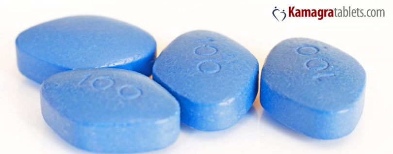 Best Place to Buy Cheap Viagra Online UK
