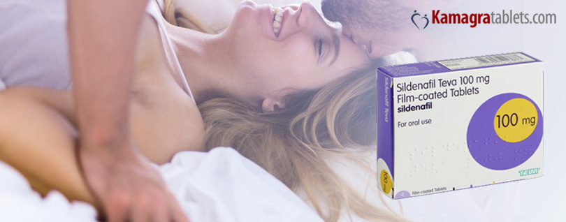 Buy Viagra Online to Enjoy Sex Again