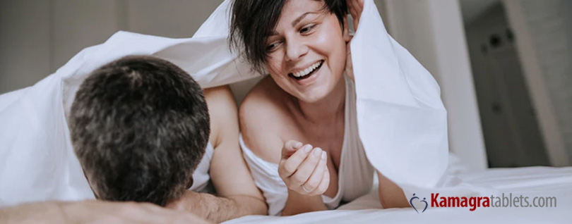 Treat Your Impotence by Using Vardenafil