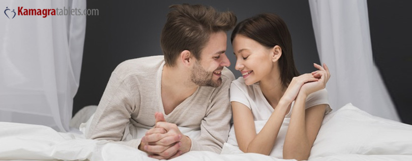 Take Vardenafil Tablets to Treat Impotence Safely