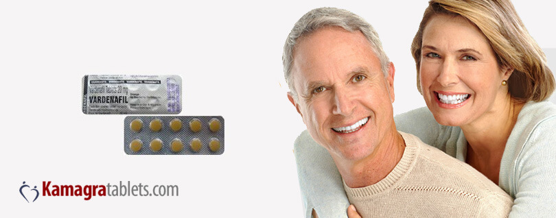 How To Use Levitra to Treat Erectile Dysfunction