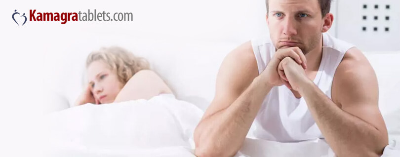 Information Regarding Generic Cialis and Its Use