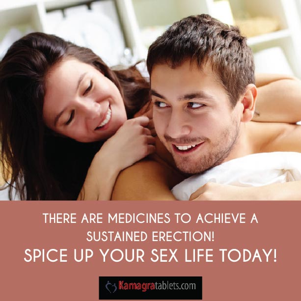 Here�s what you can do to overcome your erectile dysfunction