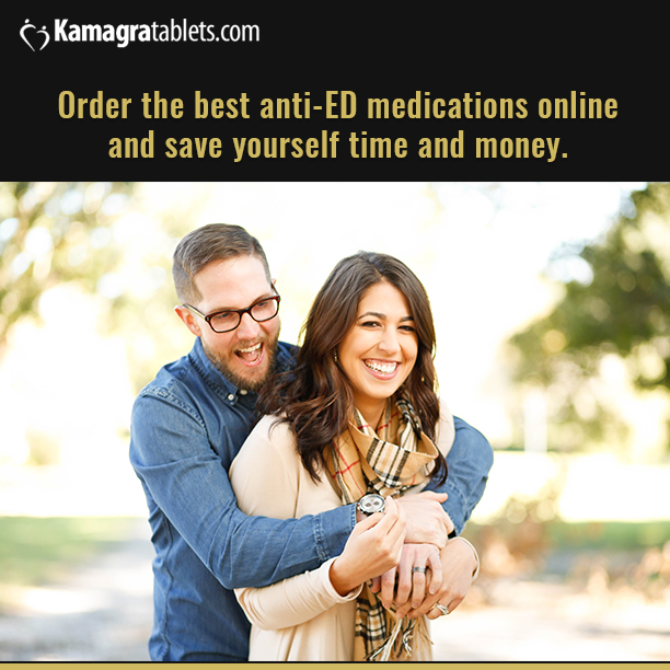 Why Kamagra is so important?