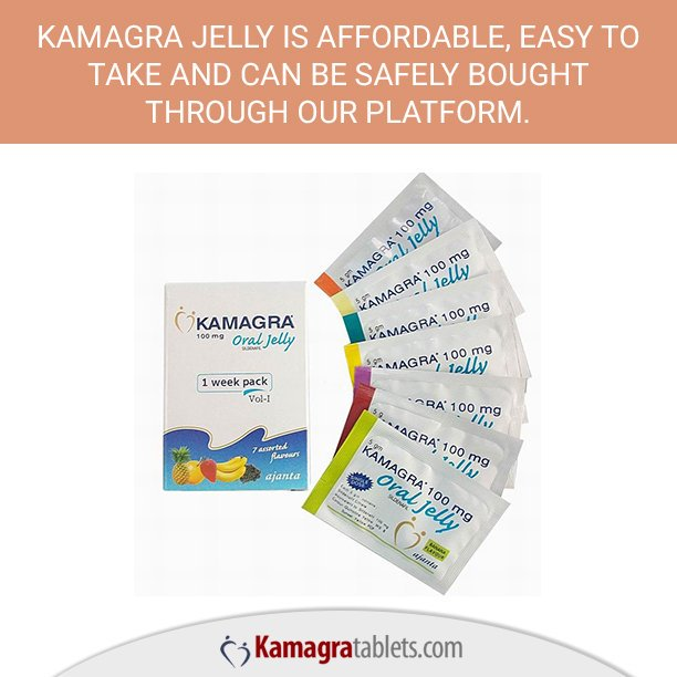 Getting The Best Experience Out of Kamagra