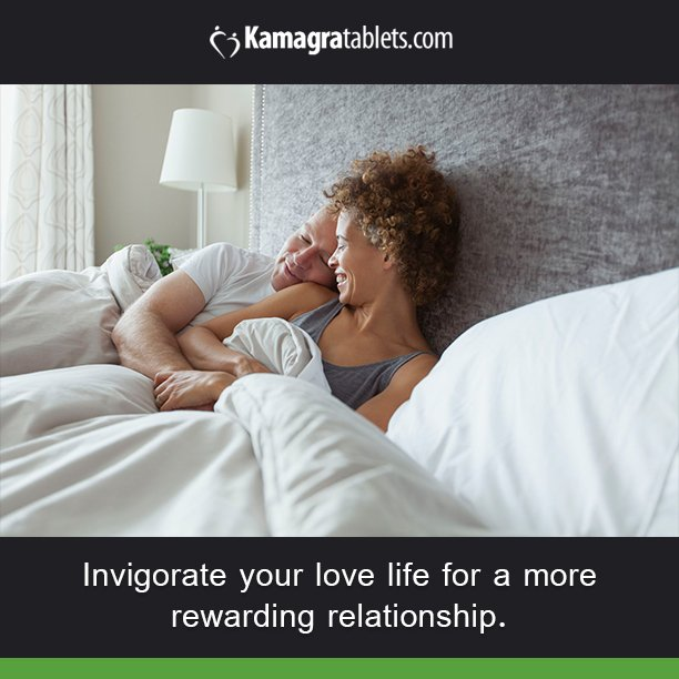 Kamagra - A Strategy for Getting Stronger Erection