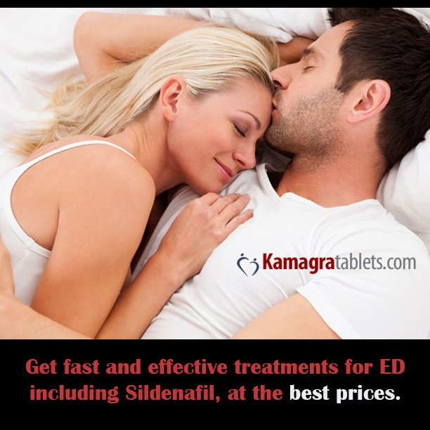 If You�re Looking For Genuine Ed Relief Fast, Kamagra Is Your Salvation