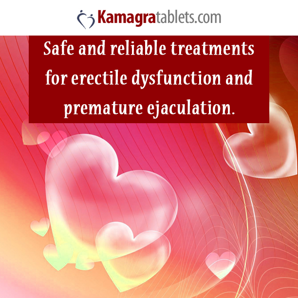 Why We Chose to Introduce Kamagra Jelly