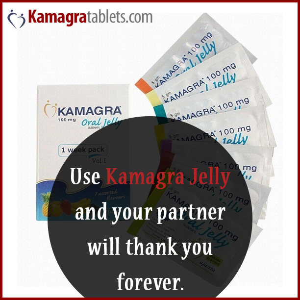 Cost Effective Kamagra Is Available Online For Erectile Dysfunction