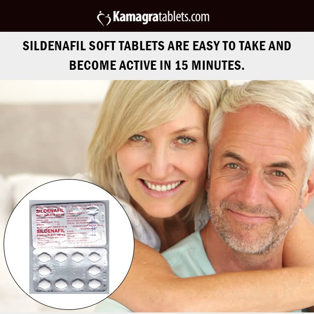 Kamagra Products: Premature Ejaculation Treatment Is Available Online Without Prescription