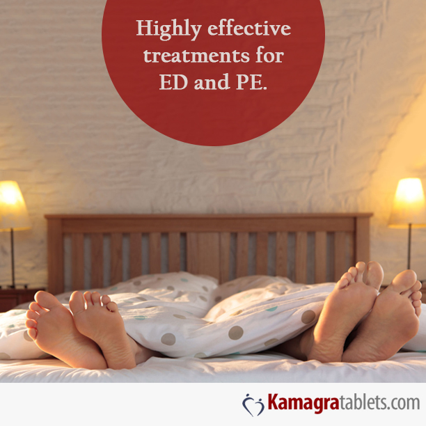 Is It Safe To Buy Kamagra Tablets Over The Internet?