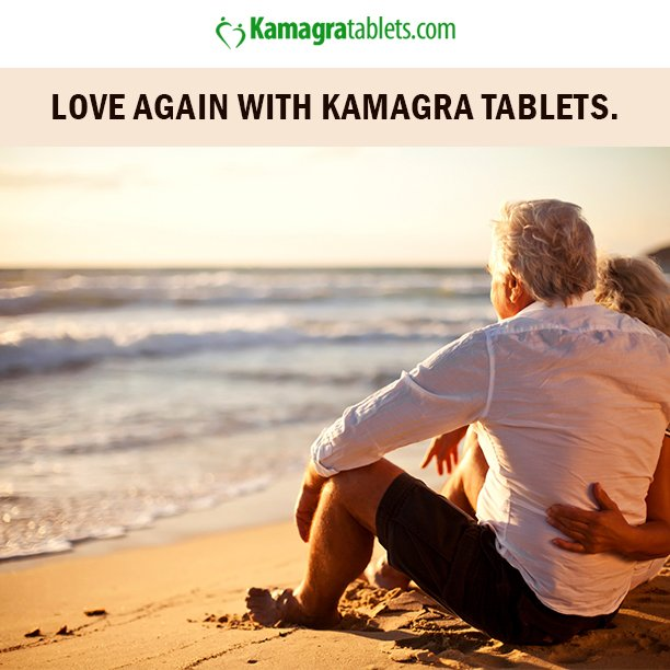 Adequate Sleep And Kamagra Can Counteract Erectile Dysfunction