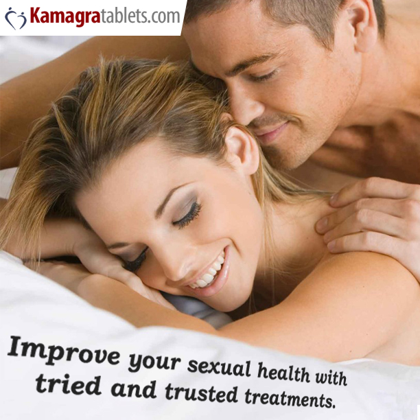 Can Tadalafil 20mg Help You Resume Your Sex Life?
