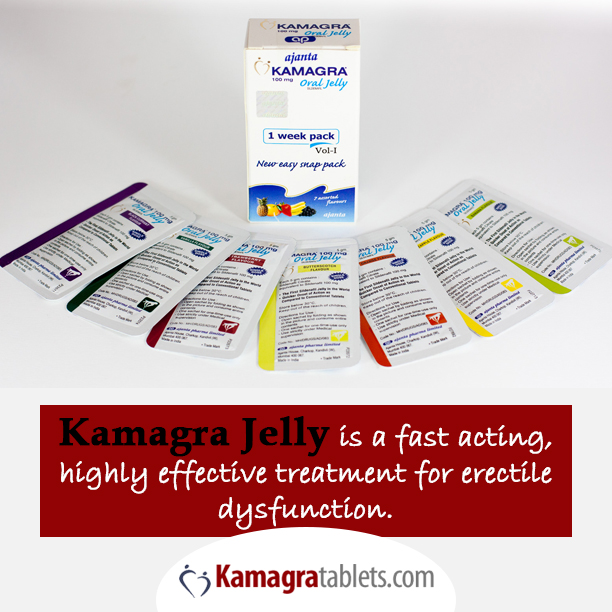 Buy Kamagra Online For A Convenient, Affordable Shopping Experience