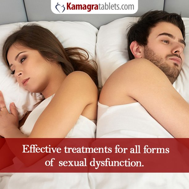 Choosing the Right Online Pharmacy to Buy Kamagra in the UK