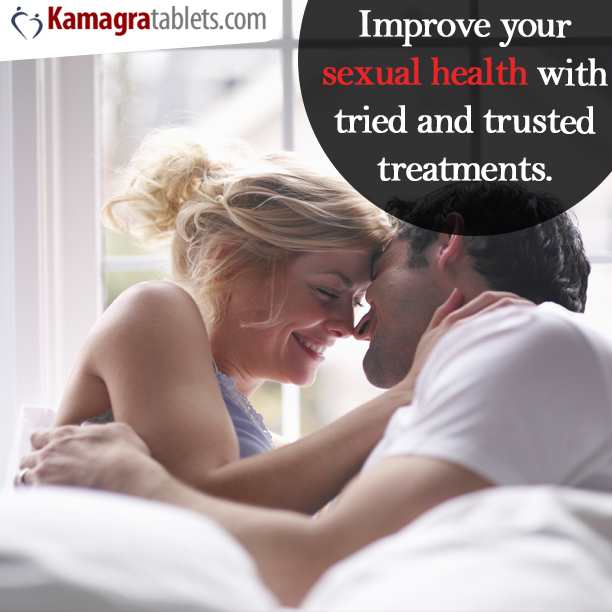 Buy Viagra Online And Rediscover Your Sexual Strength