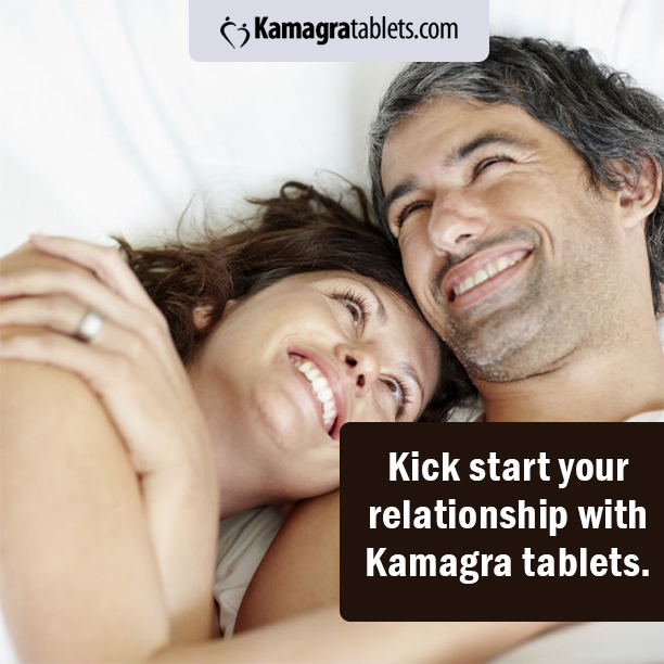 Important Things You Need to Know About Generic Viagra