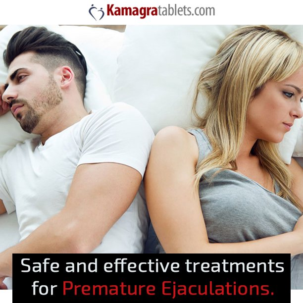 Three Things You Should Know Before You Use Kamagra