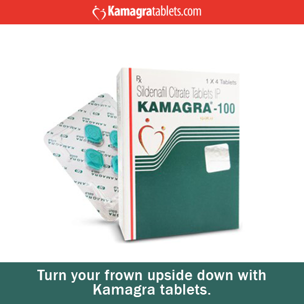 Why Should I Buy Kamagra Jelly In The UK?