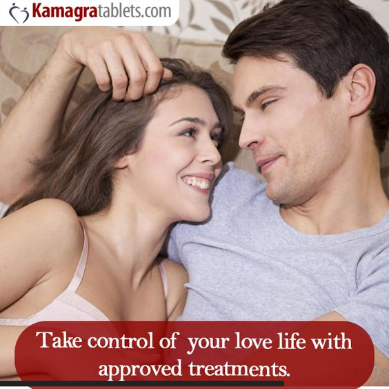 Cheap Viagra Is The Affordable Way To Regain Erectile Function