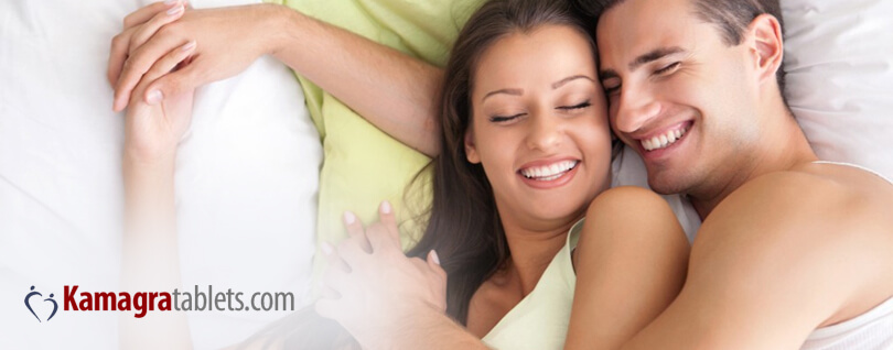 Vardenafil is the Answer to Erectile Dysfunction