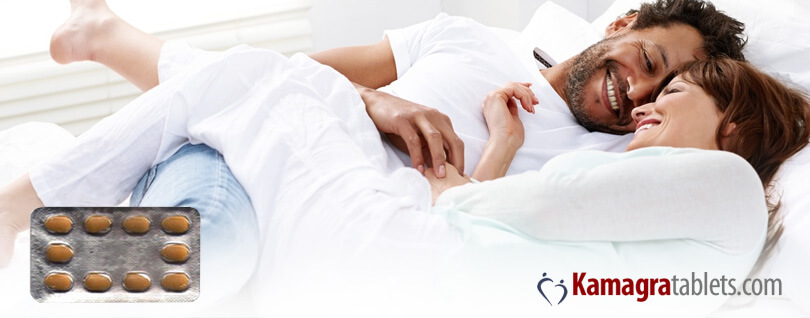 Buy Kamagra for Fast-Acting ED Relief