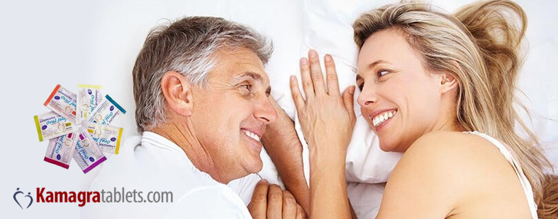How to Use Sildenafil 100mg